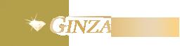 Ginza Club